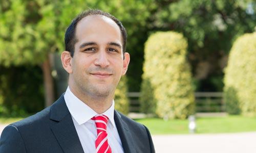 Job markets & wages: José Azar wins 2021 EALE Labour Economics Prize