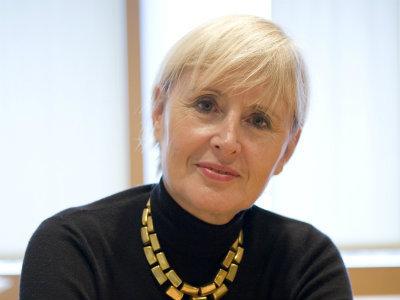 Denise Kingsmill