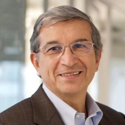 Jorge Becerra