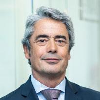 Jose Maria Casas