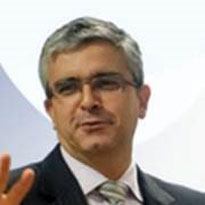 Marcos Citeli