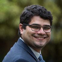 Pedro Belisário